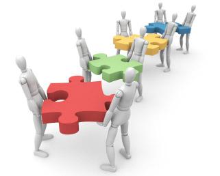Links Úteis - Duas - Medicina e Segurança do Trabalho