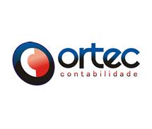 Ortec Contabilidade